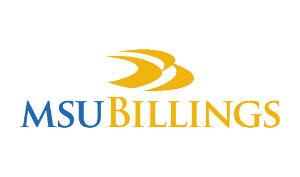 MSU Billings