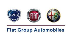 Fiat Automotive Group