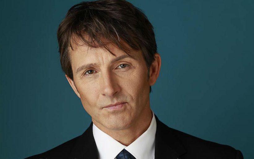 actor-suit-colour-serious